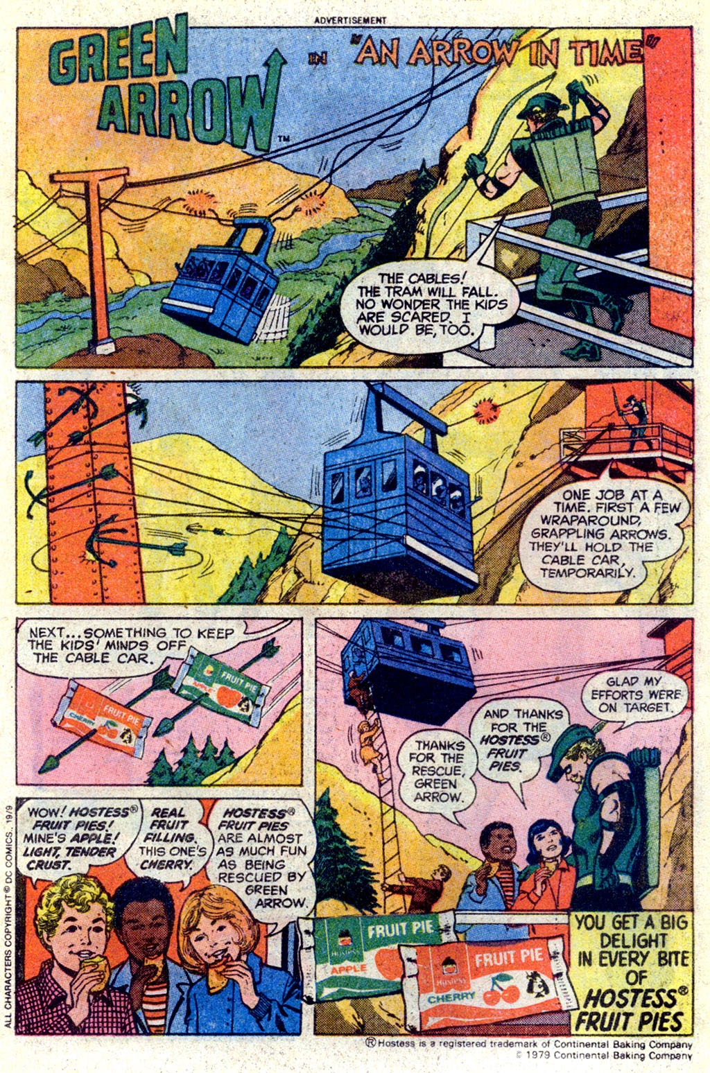 Read online Sgt. Rock comic -  Issue #339 - 6