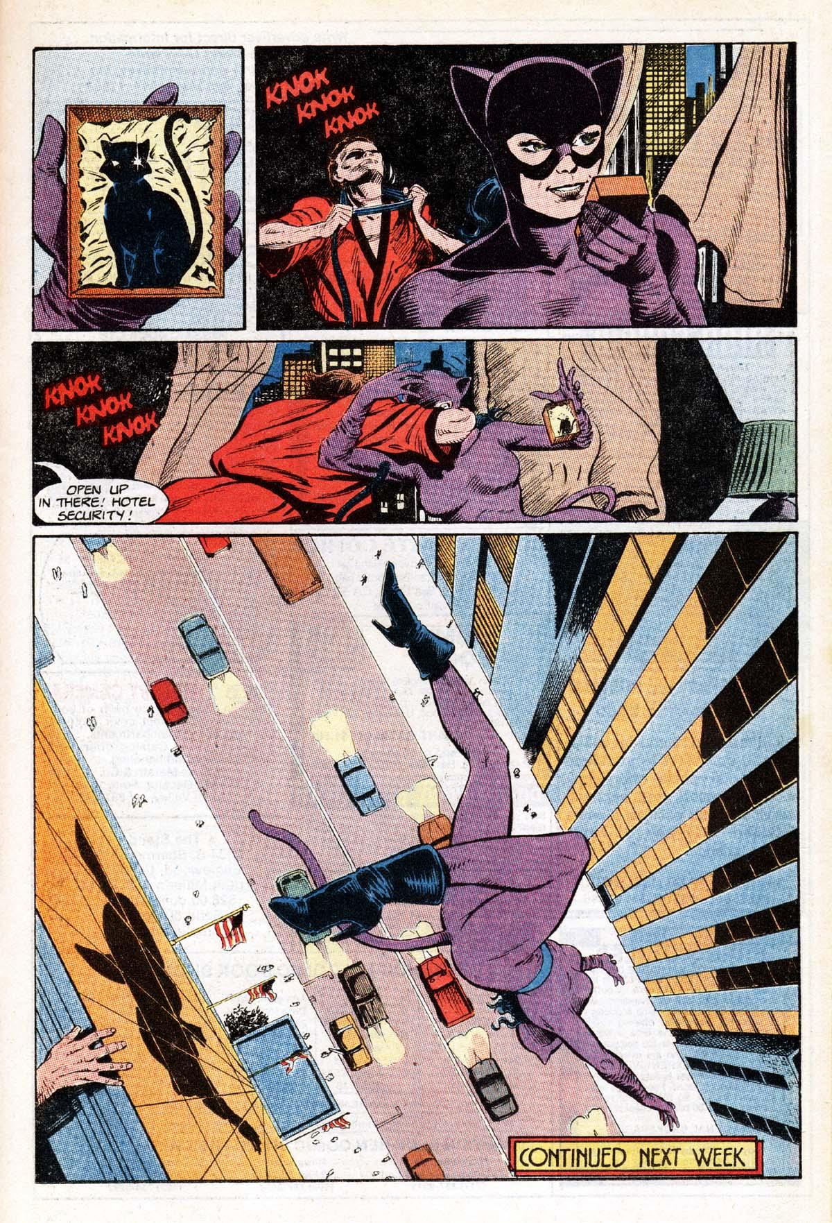 Action Comics (1938) 613 Page 35