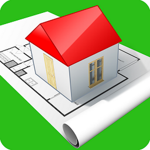 Home Design 3d Mod Full Unlocked Tips And Trik Android