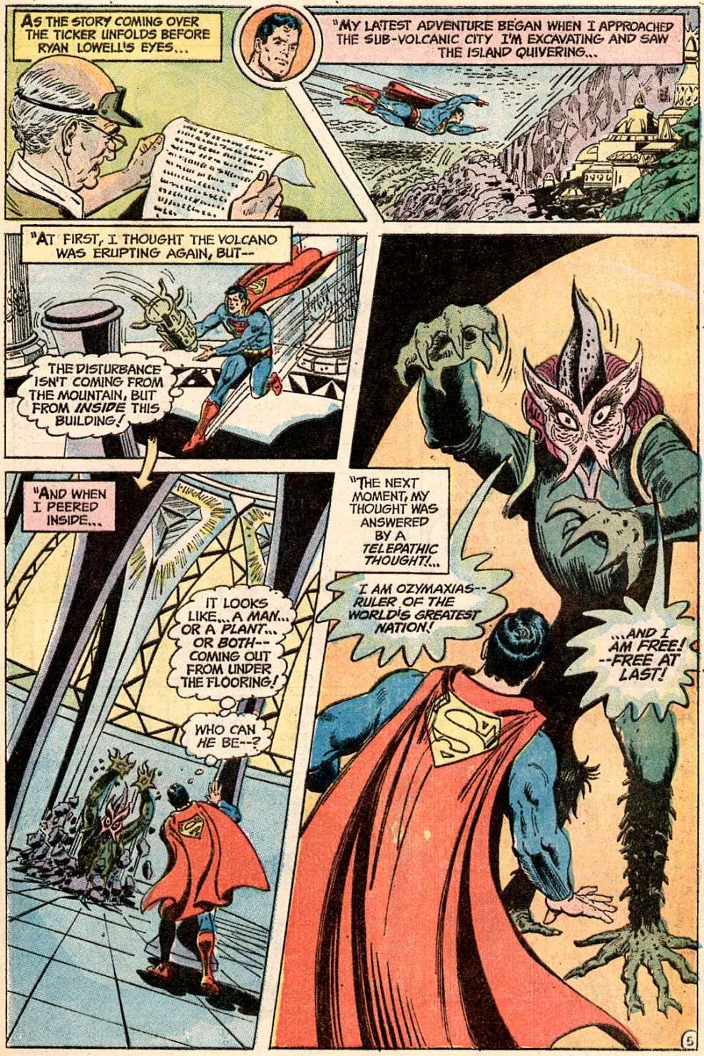 Action Comics (1938) 429 Page 8