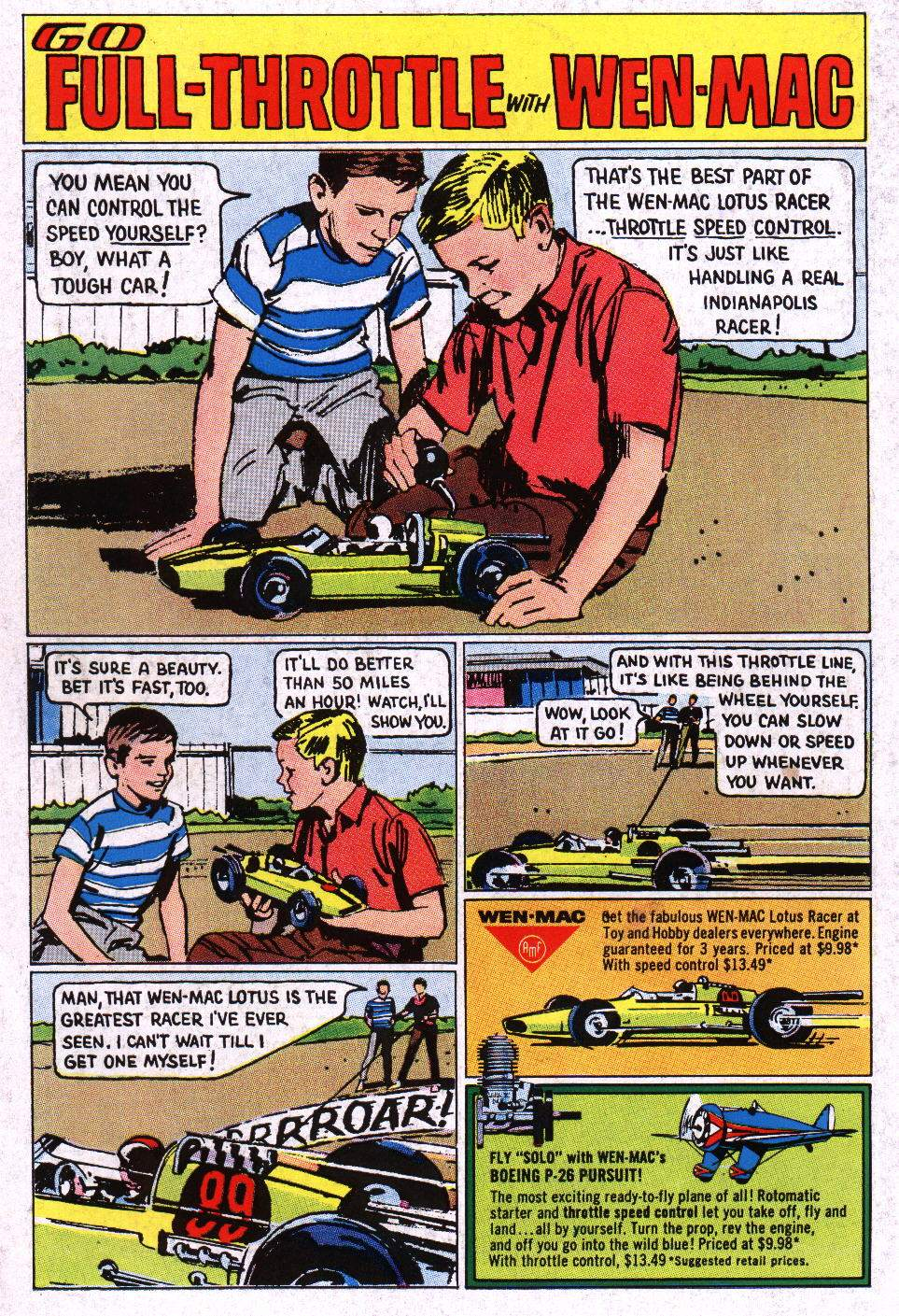 Read online Sea Devils comic -  Issue #25 - 37