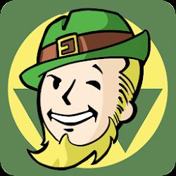 Fallout Shelter v1.13.18 MOD APK [MEGA MOD]