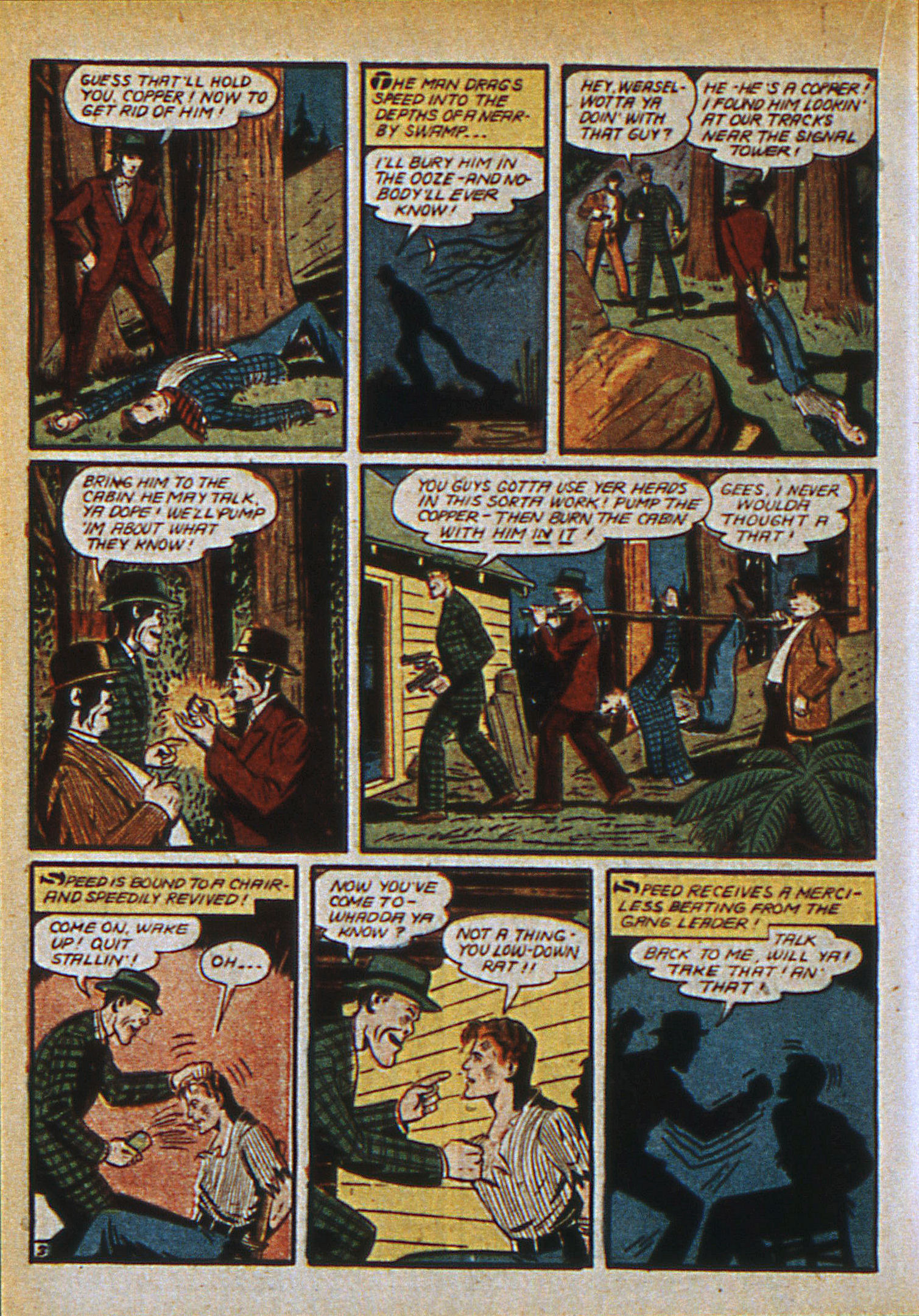 Detective Comics (1937) 41 Page 37