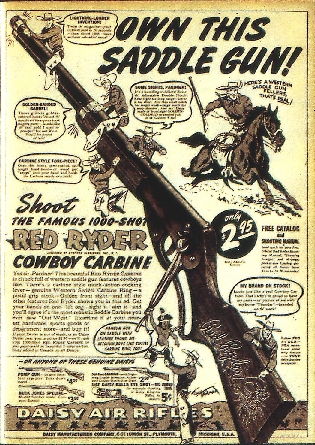 Detective Comics (1937) 57 Page 67