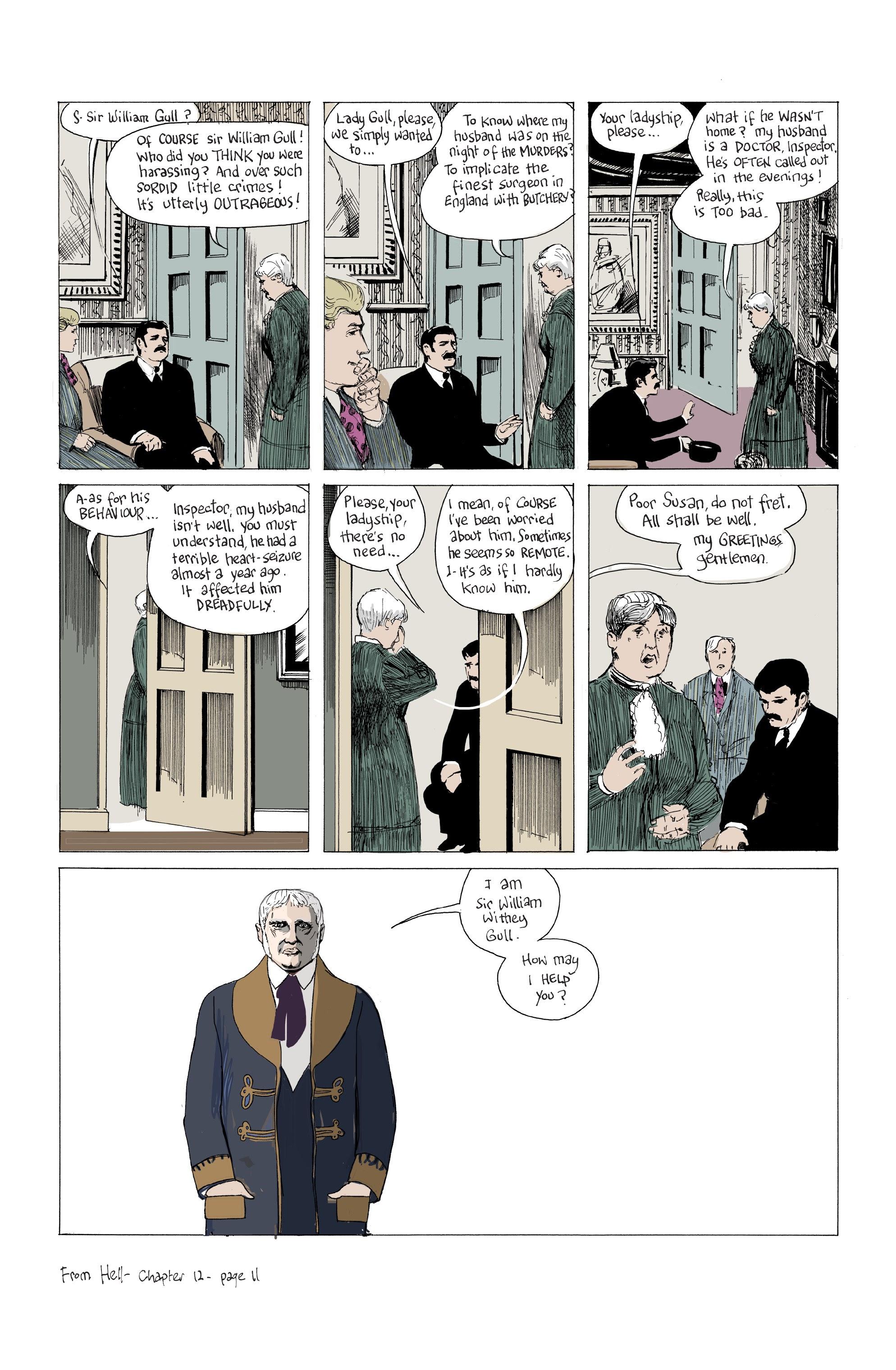 Issue #9 #9 - English 15
