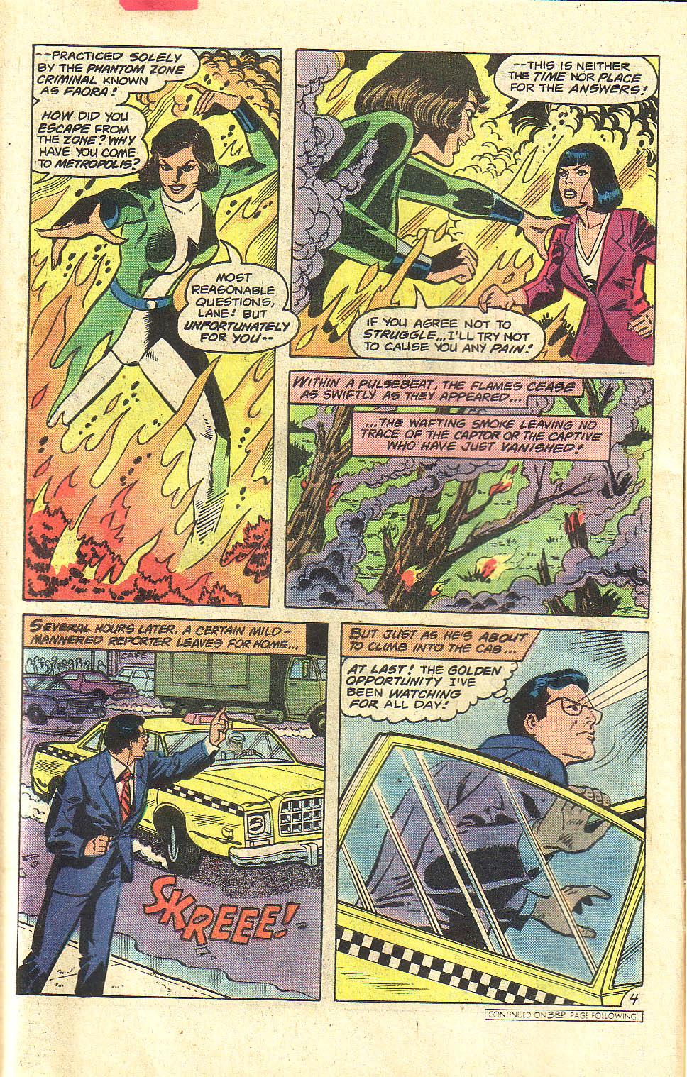 Action Comics (1938) 549 Page 4