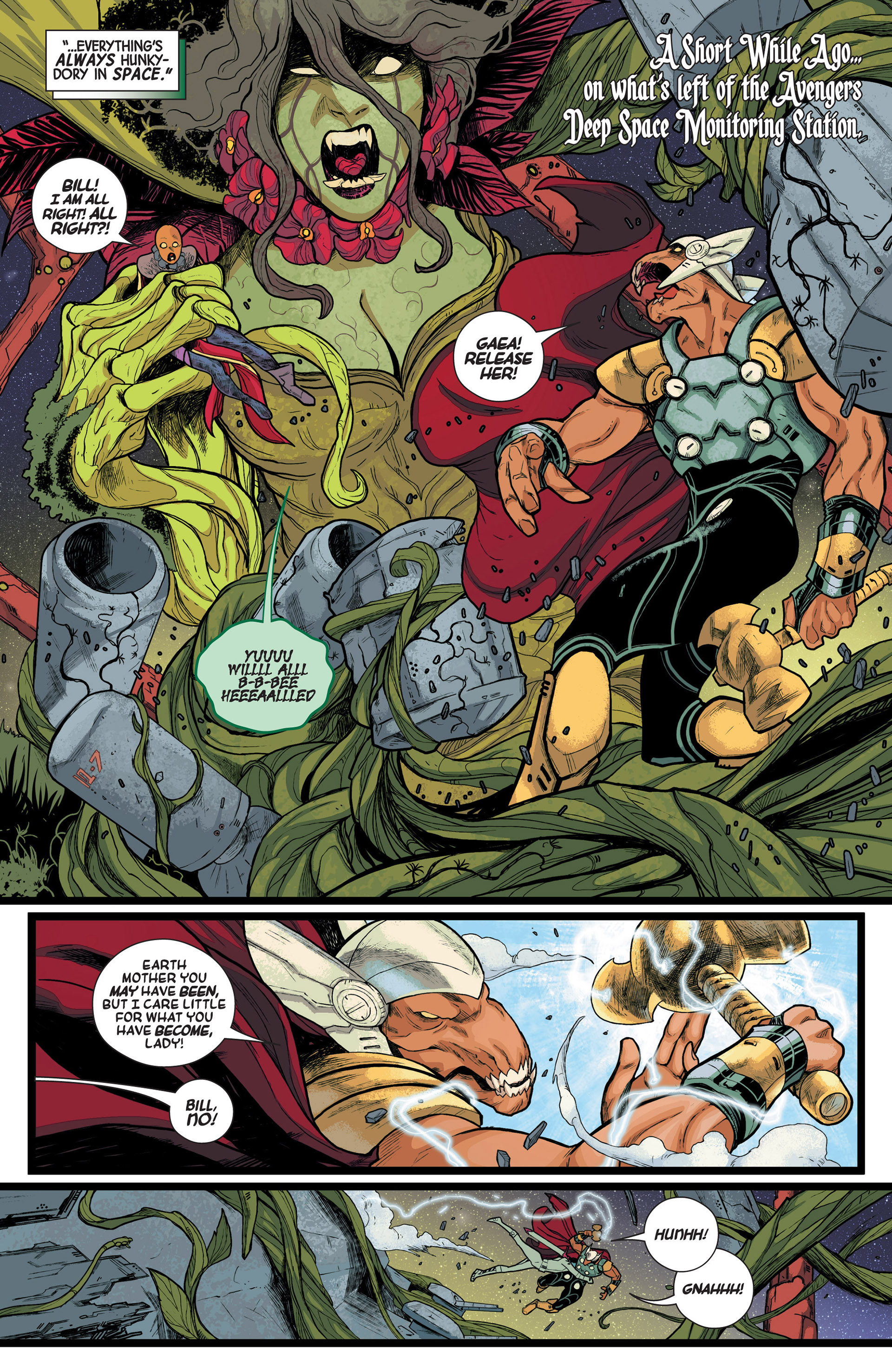 Read online Journey into Mystery (2011) comic -  Issue #655 - 4