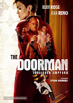 Người Gác Cửa - The Doorman