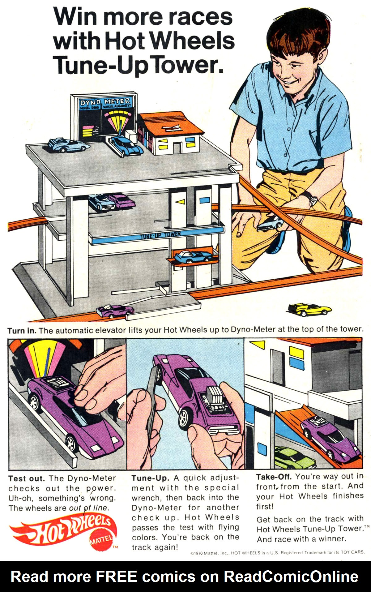 Read online Aquaman (1962) comic -  Issue #52 - 36