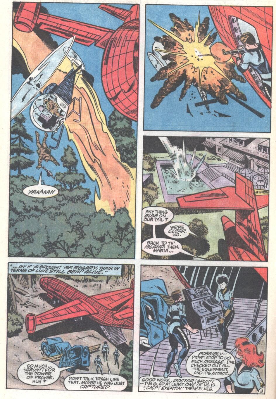 Action Comics (1938) 626 Page 18