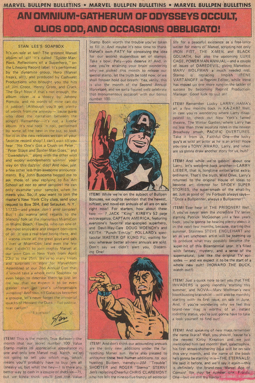 The Rawhide Kid (1955) issue 134 - Page 30