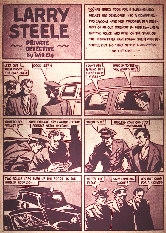 Detective Comics (1937) 14 Page 15
