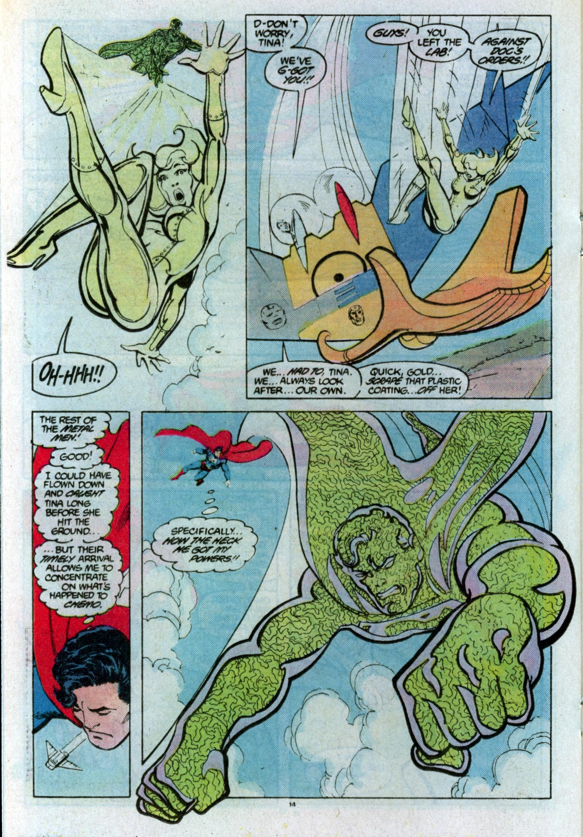 Action Comics (1938) 590 Page 14