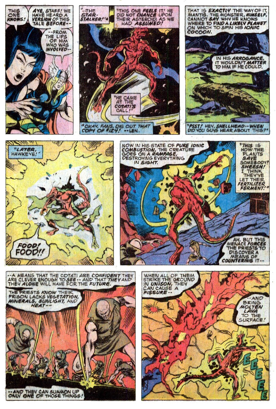 The Avengers (1963) 134 Page 9