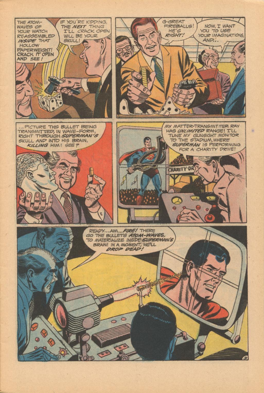 Action Comics (1938) 376 Page 4