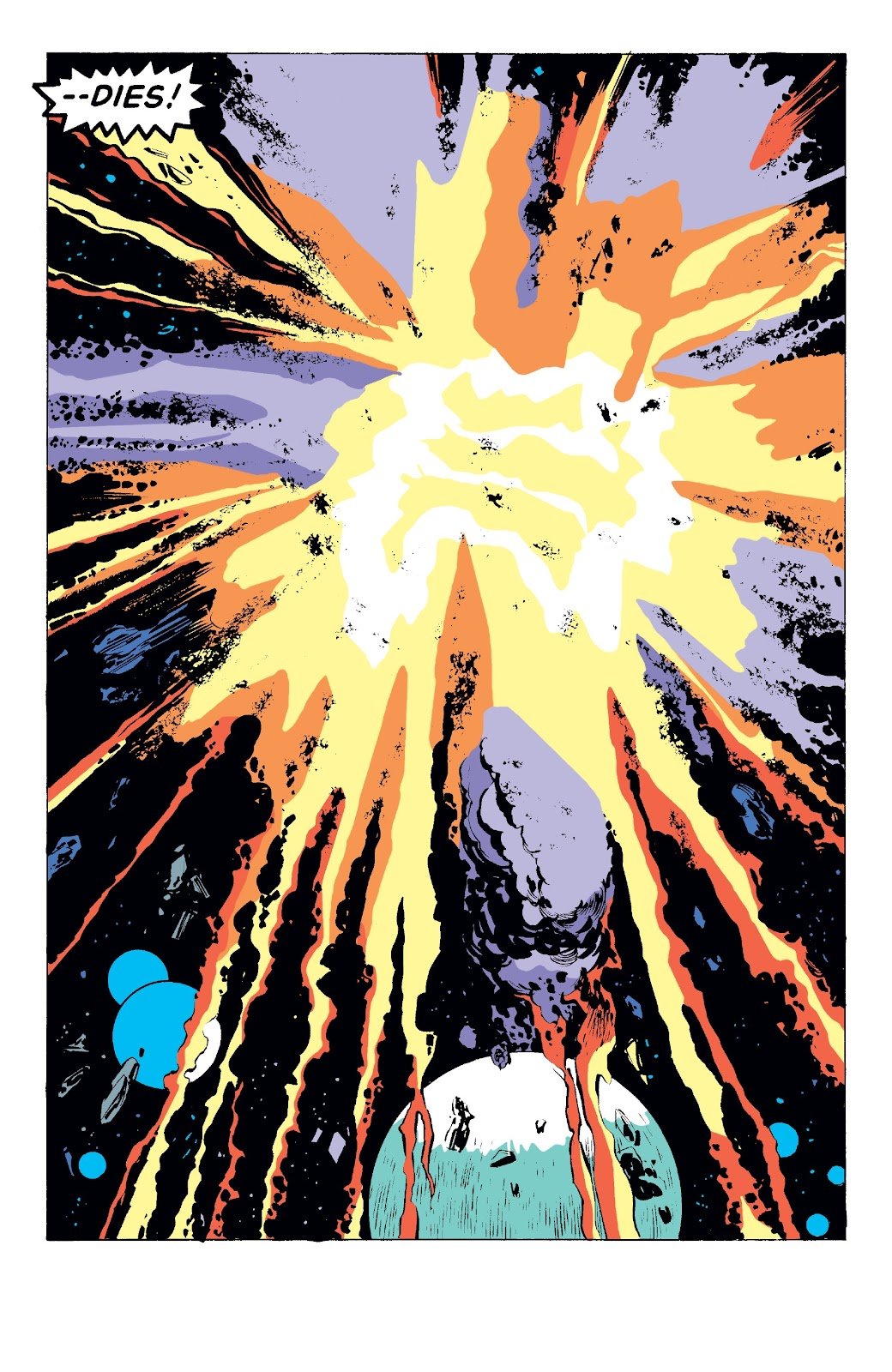 Read online Star Wars Legends: The Original Marvel Years - Epic Collection comic -  Issue # TPB 3 (Part 4) - 10
