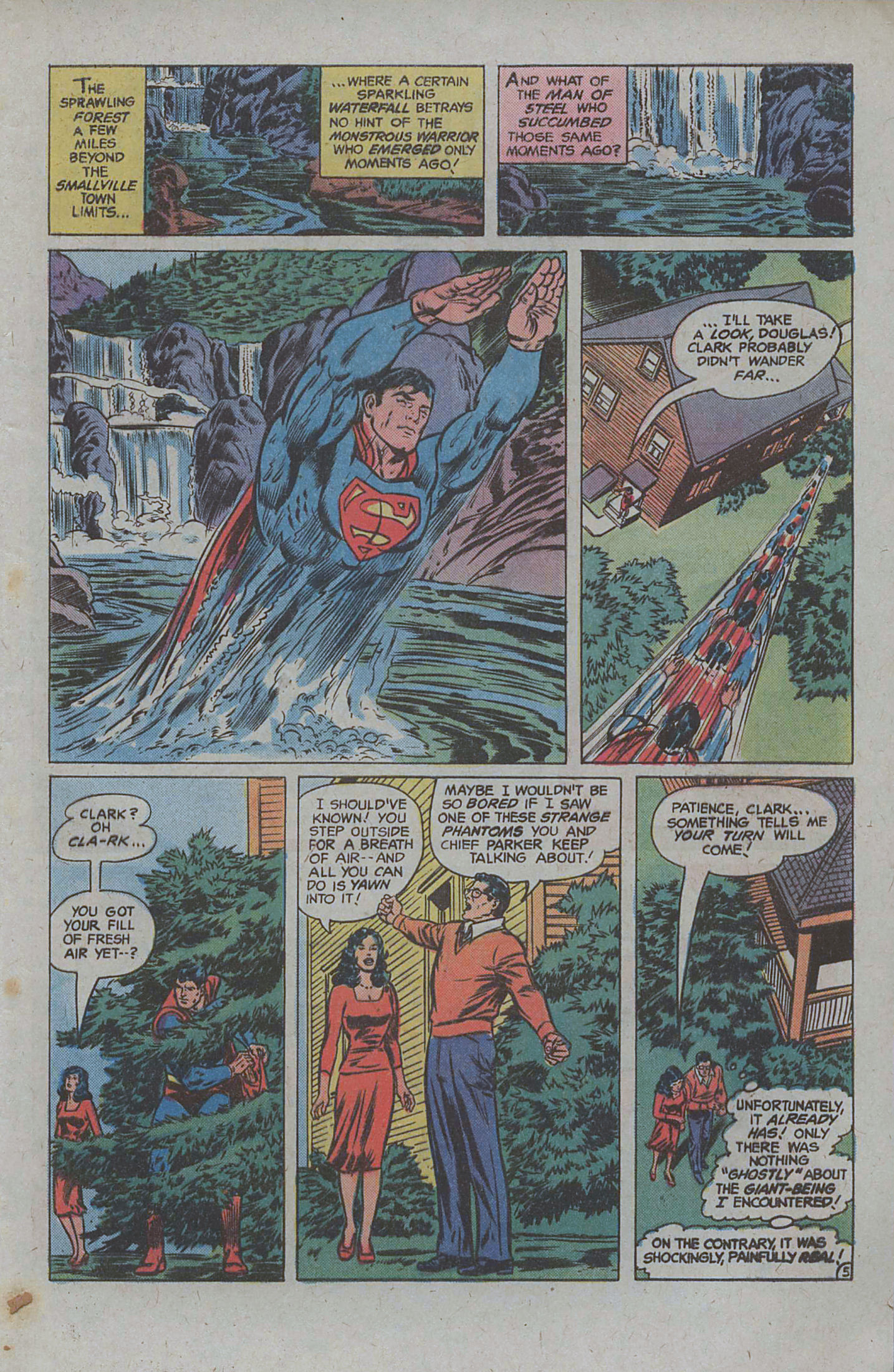 Action Comics (1938) 495 Page 8