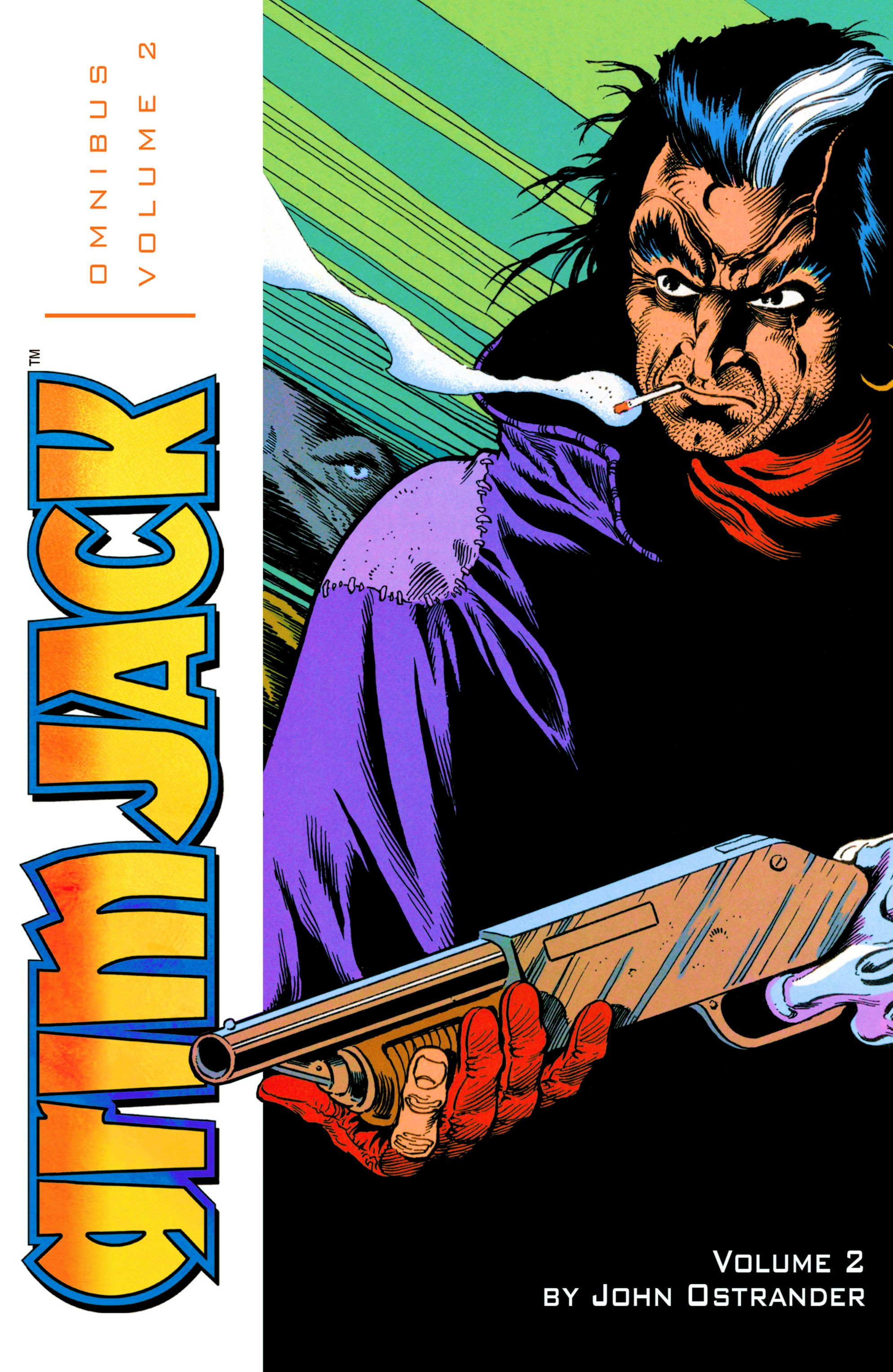 Grimjack _TPB 2 Page 1