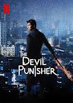 Thiên Tuần Giả - The Devil Punisher