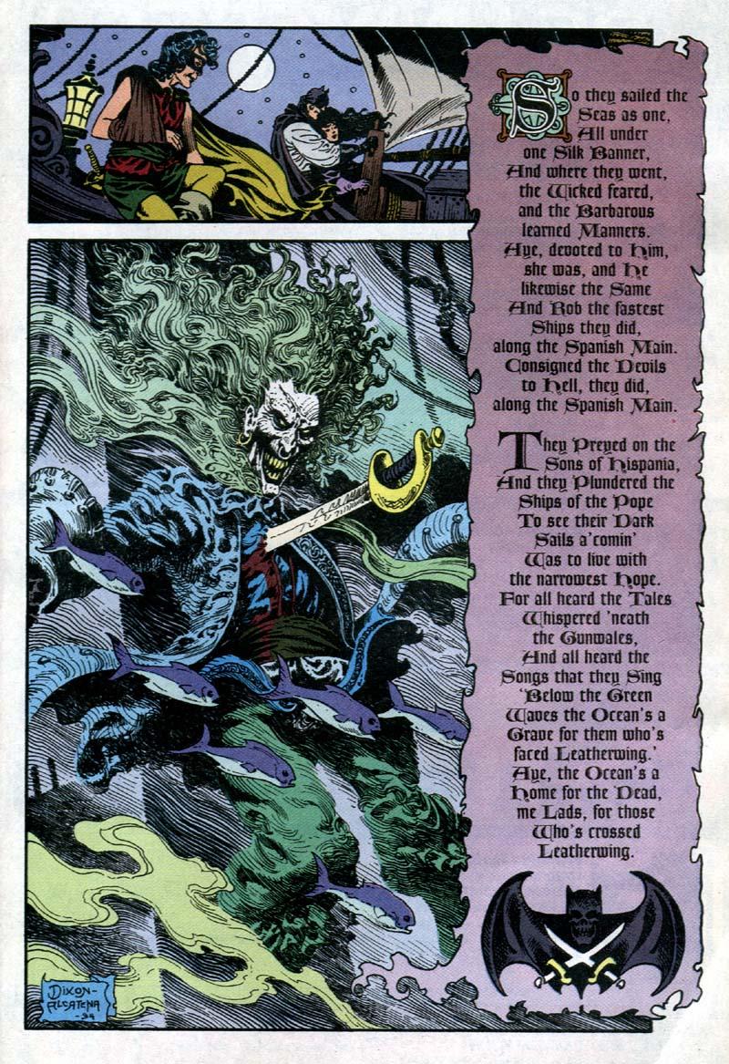 Detective Comics (1937) _Annual_7 Page 58