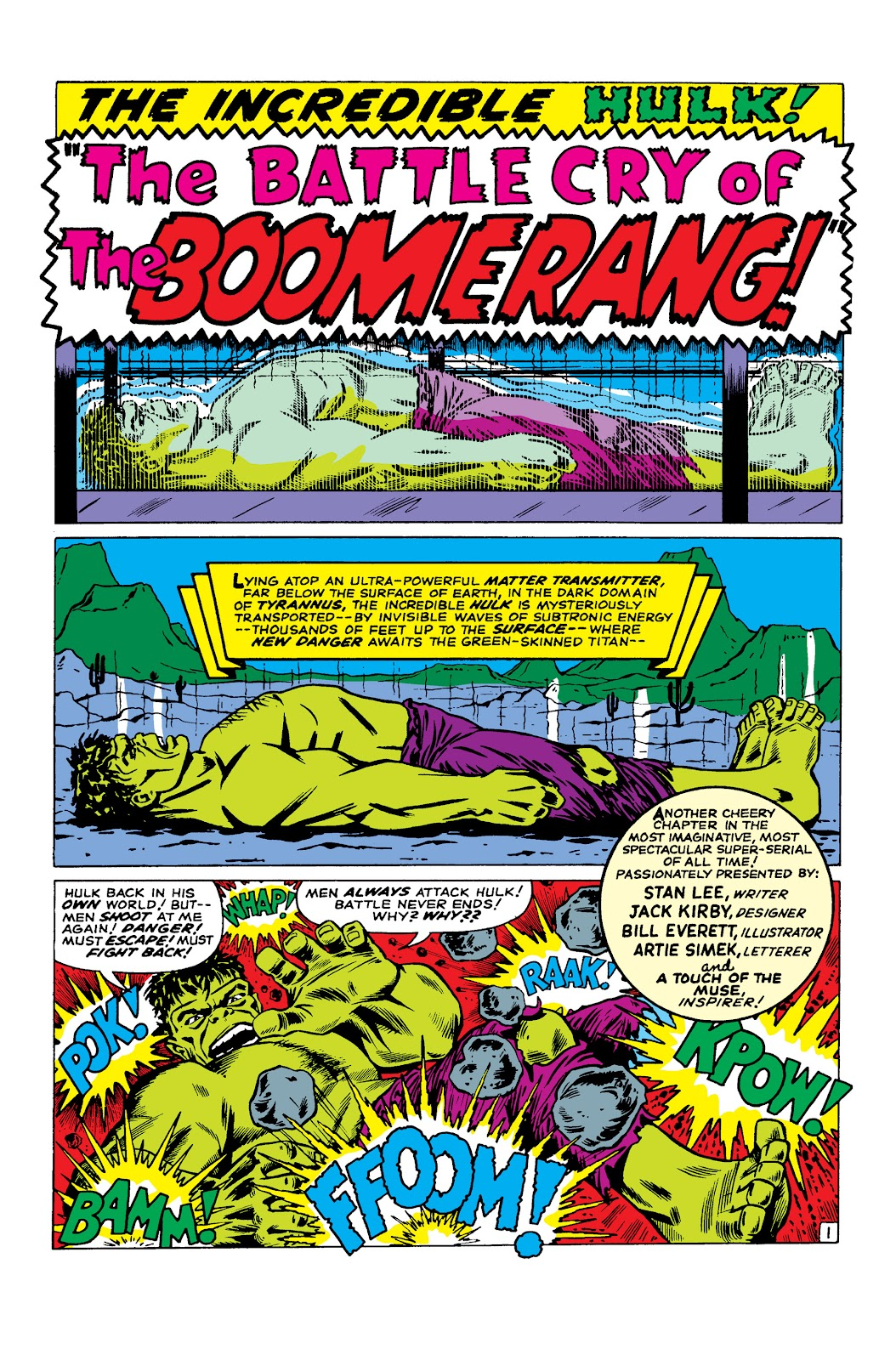 Read online Marvel Masterworks: The Invincible Iron Man comic -  Issue # TPB 3 (Part 5) - 30