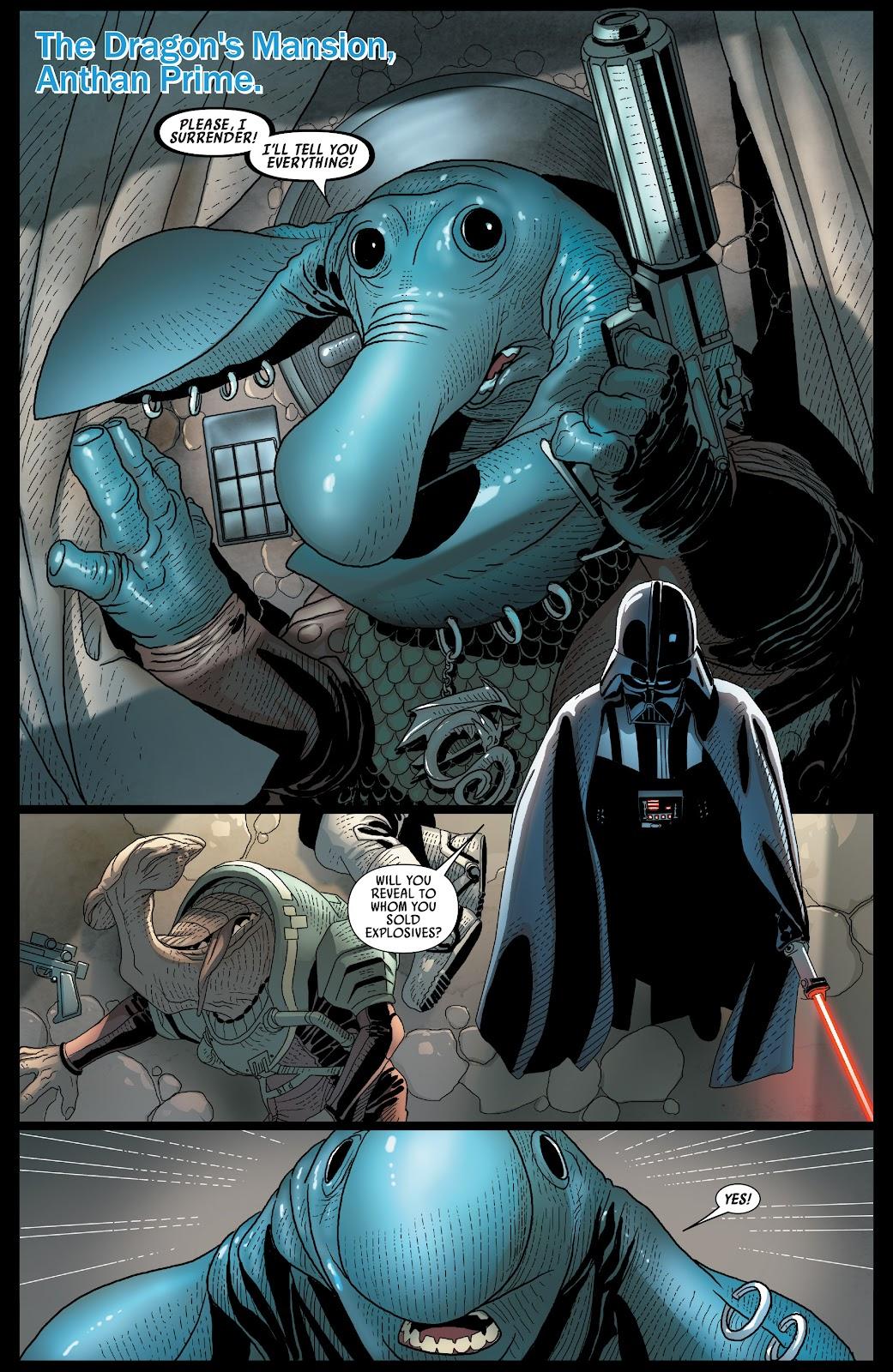 Star Wars: Darth Vader (2016) TPB_1_(Part_3) Page 1