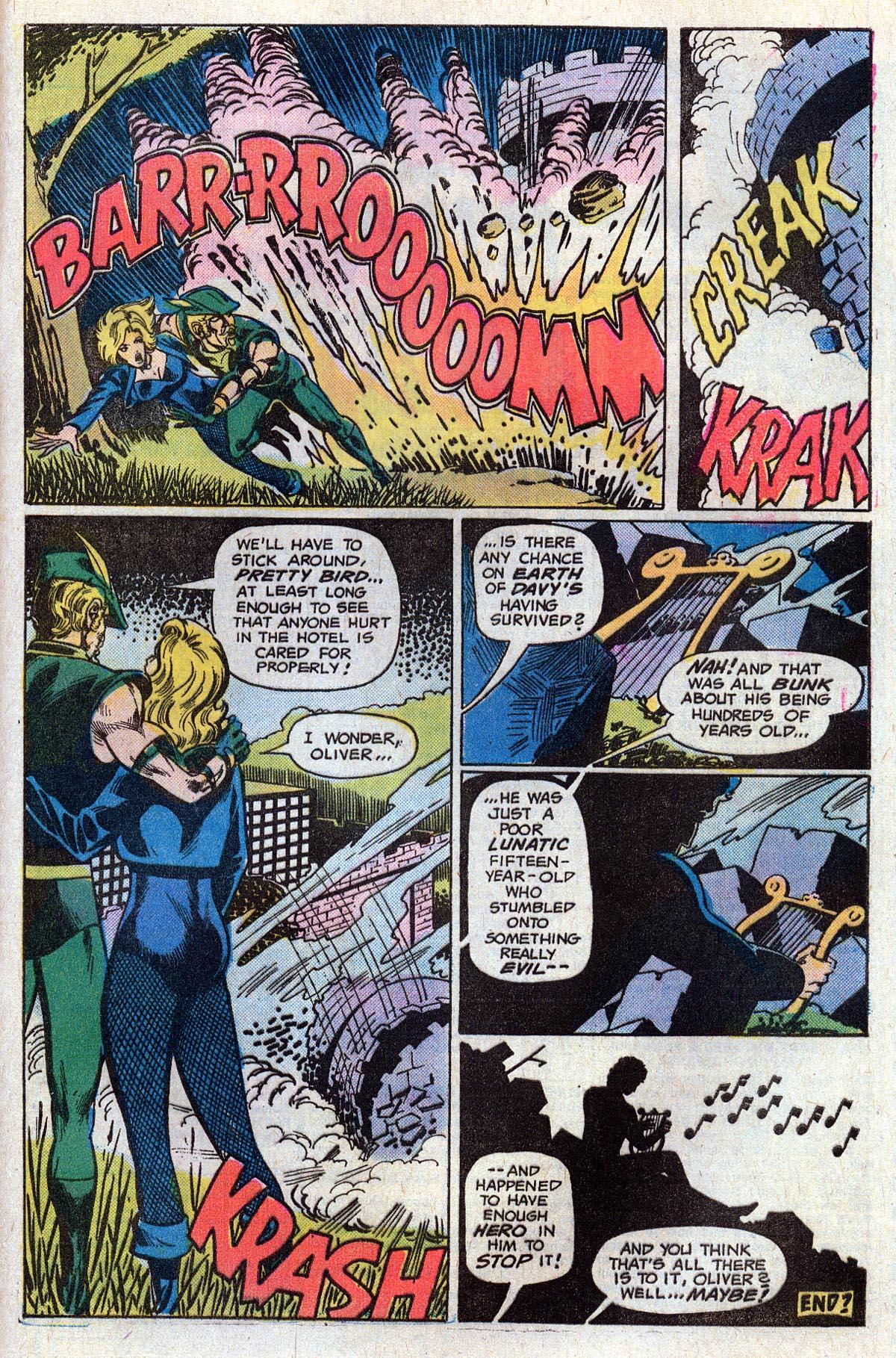 Action Comics (1938) 452 Page 19