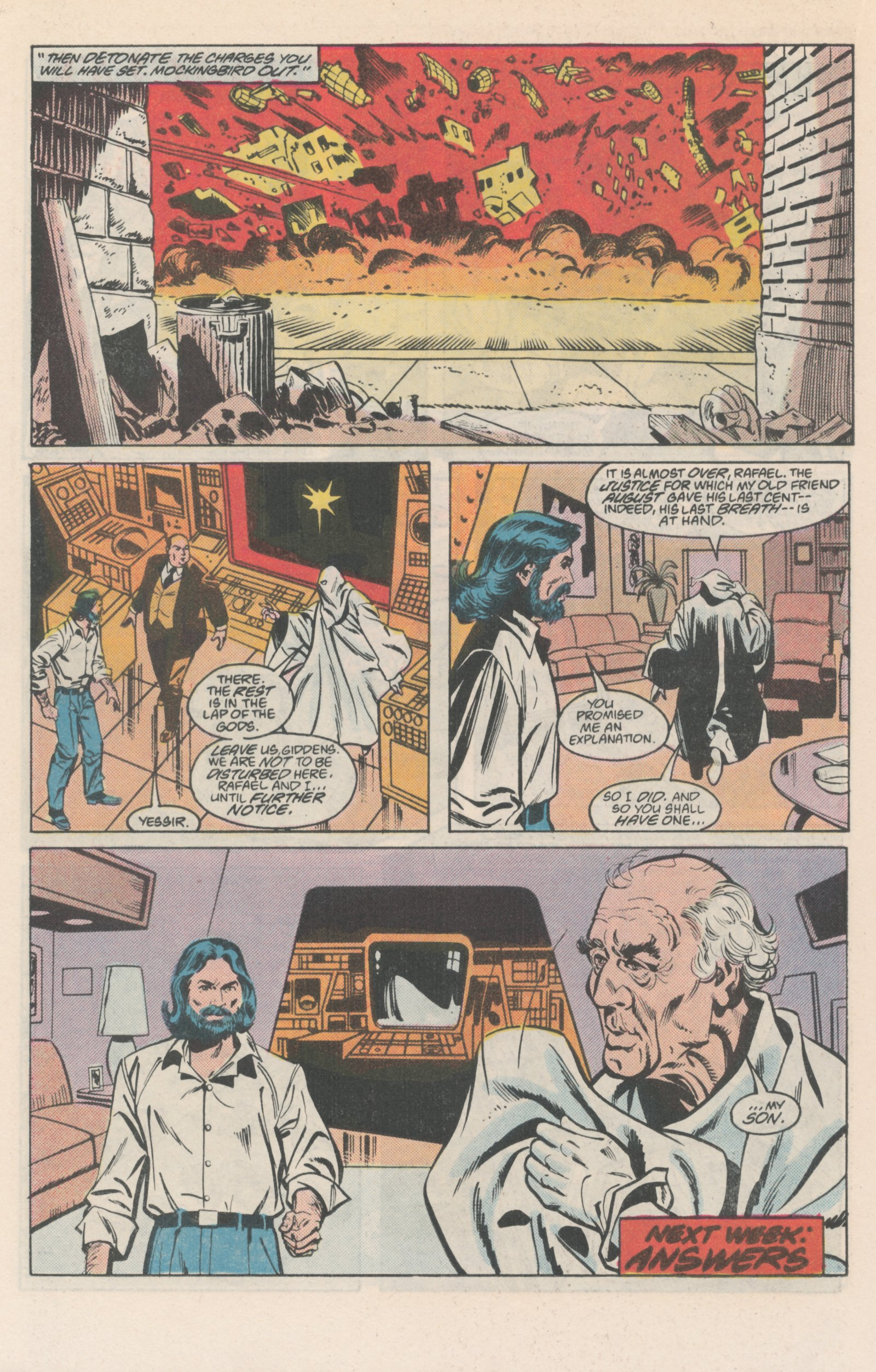 Action Comics (1938) 628 Page 36