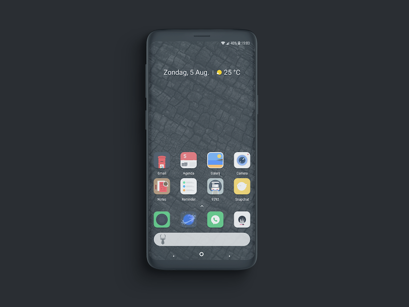 eclectic-icons-screenshot-2
