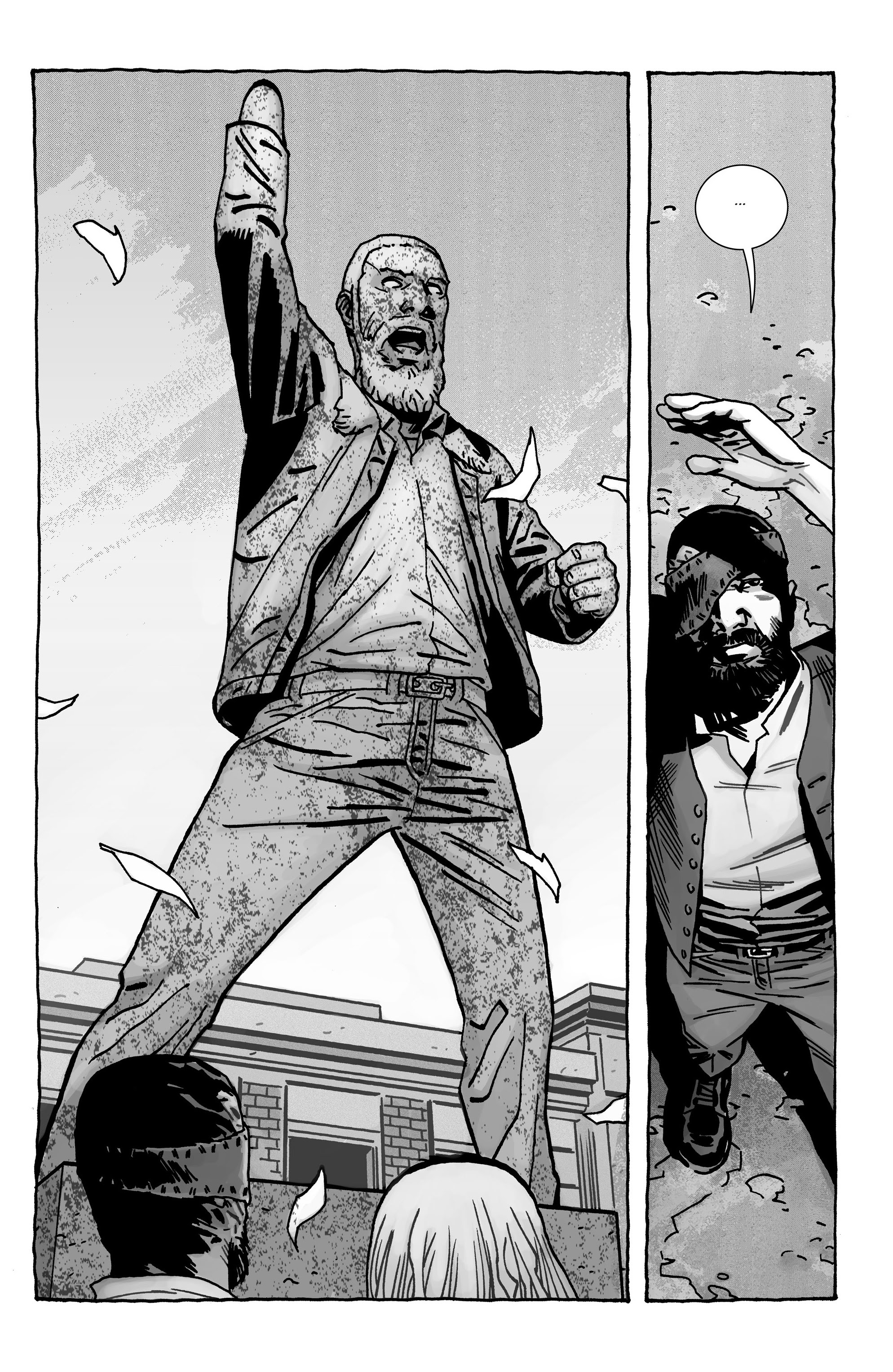 The Walking Dead 193 Page 58