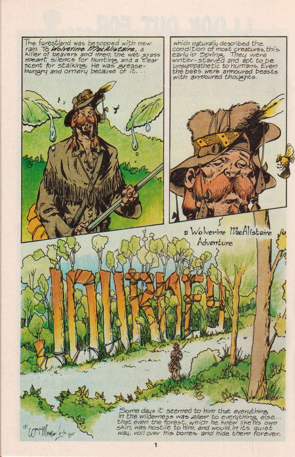 Read online Dalgoda comic -  Issue #7 - 26
