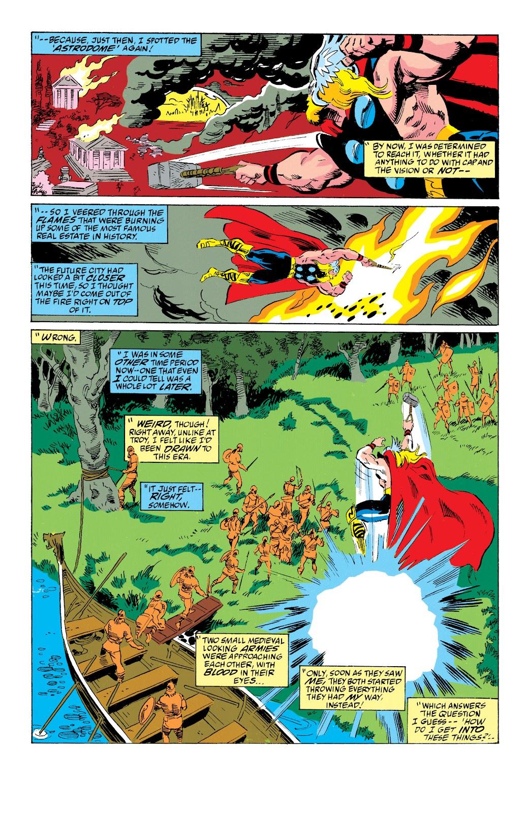 Read online Avengers: Citizen Kang comic -  Issue # TPB (Part 1) - 67