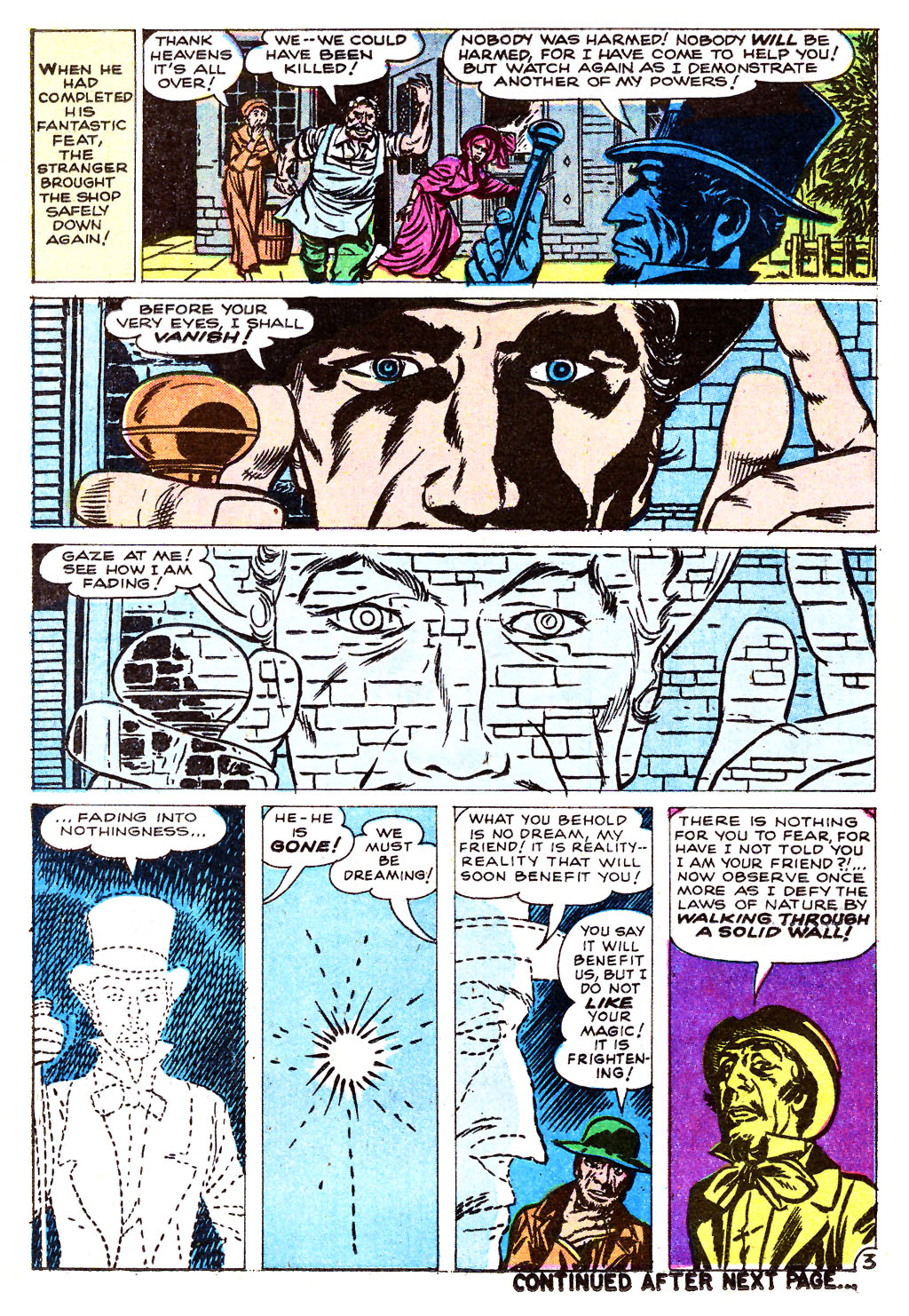 Tales to Astonish (1959) issue 26 - Page 14