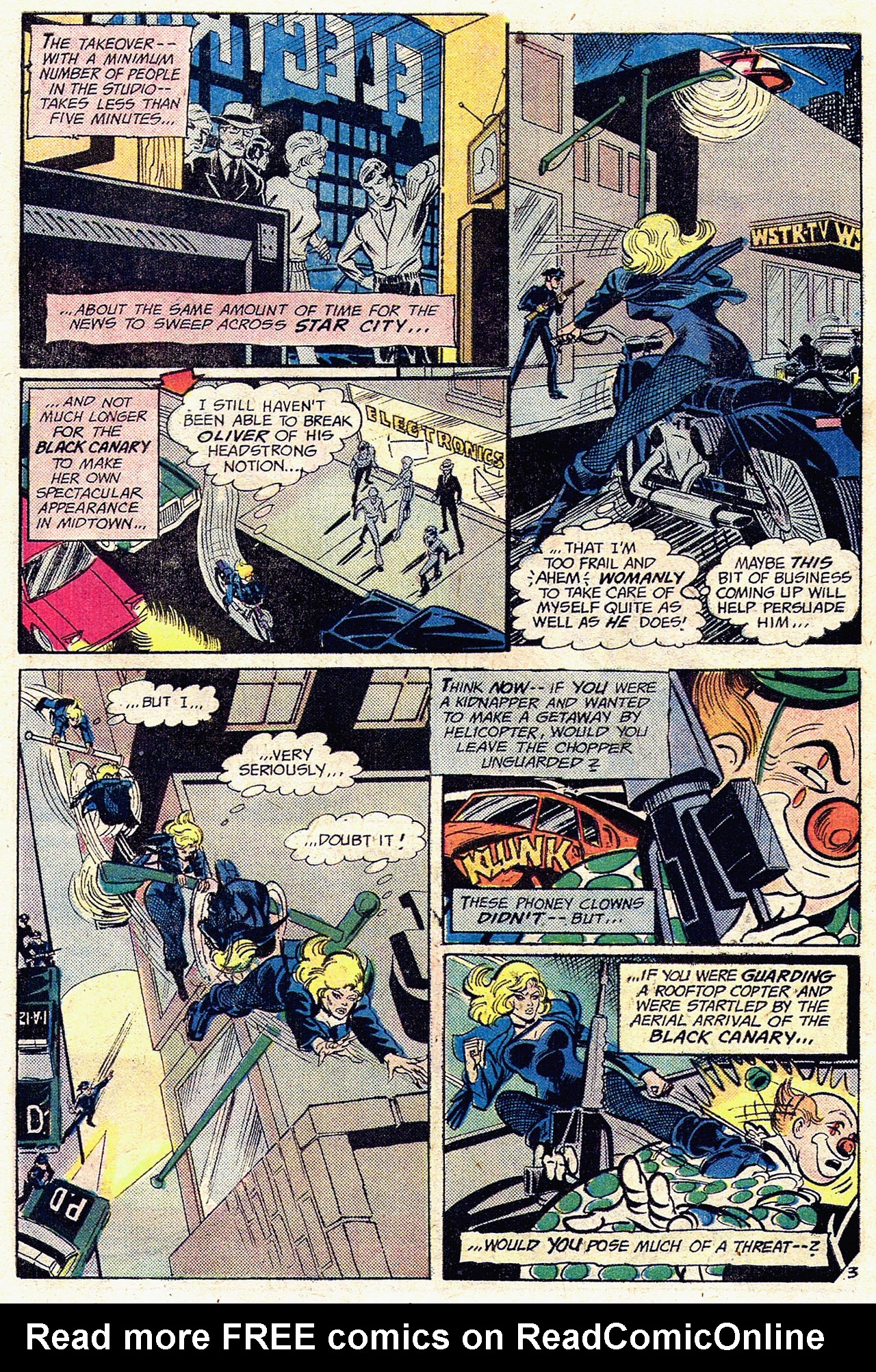 Action Comics (1938) 456 Page 30