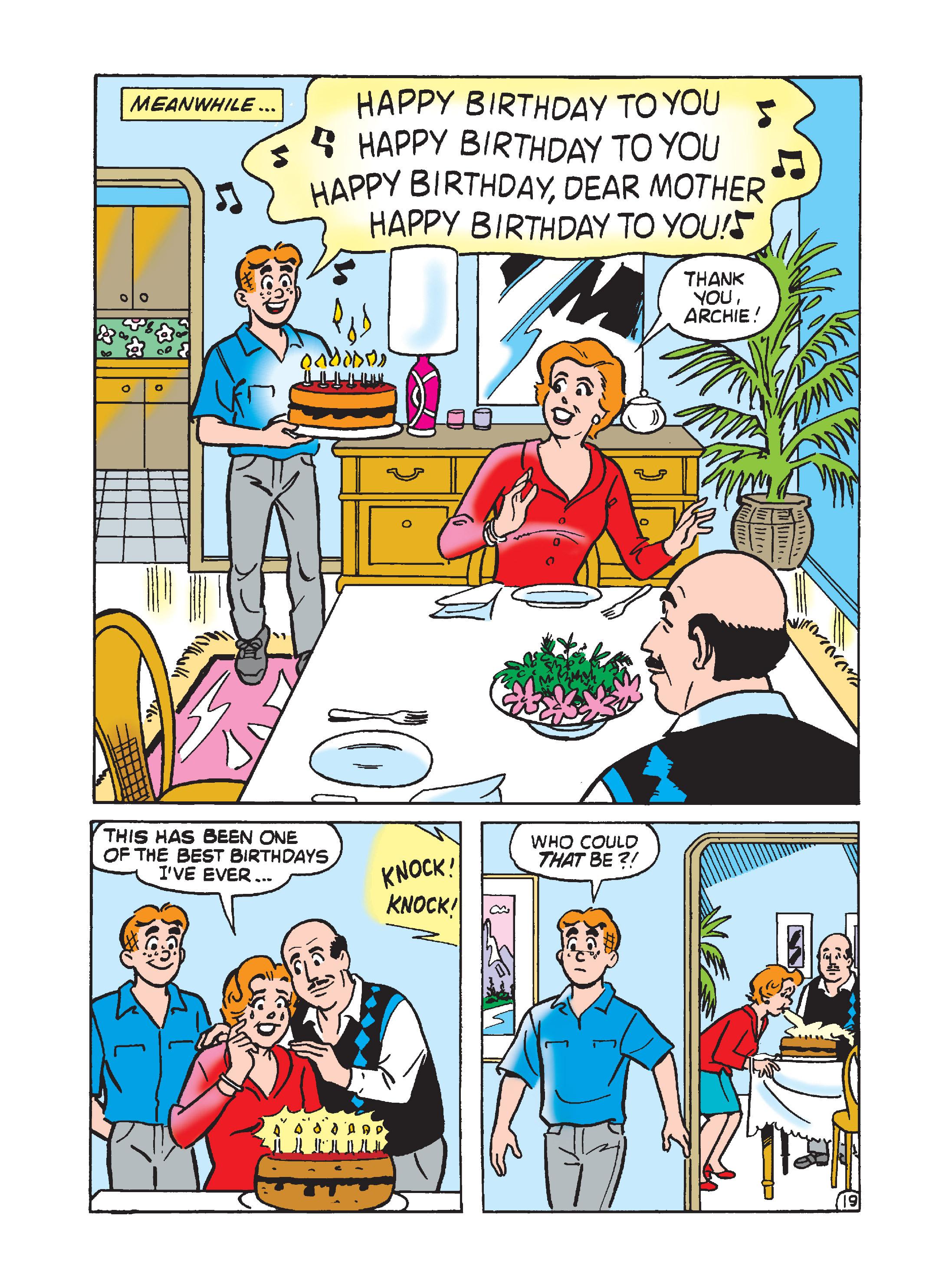 Read online Archie 1000 Page Comics Bonanza comic -  Issue #2 (Part 2) - 41