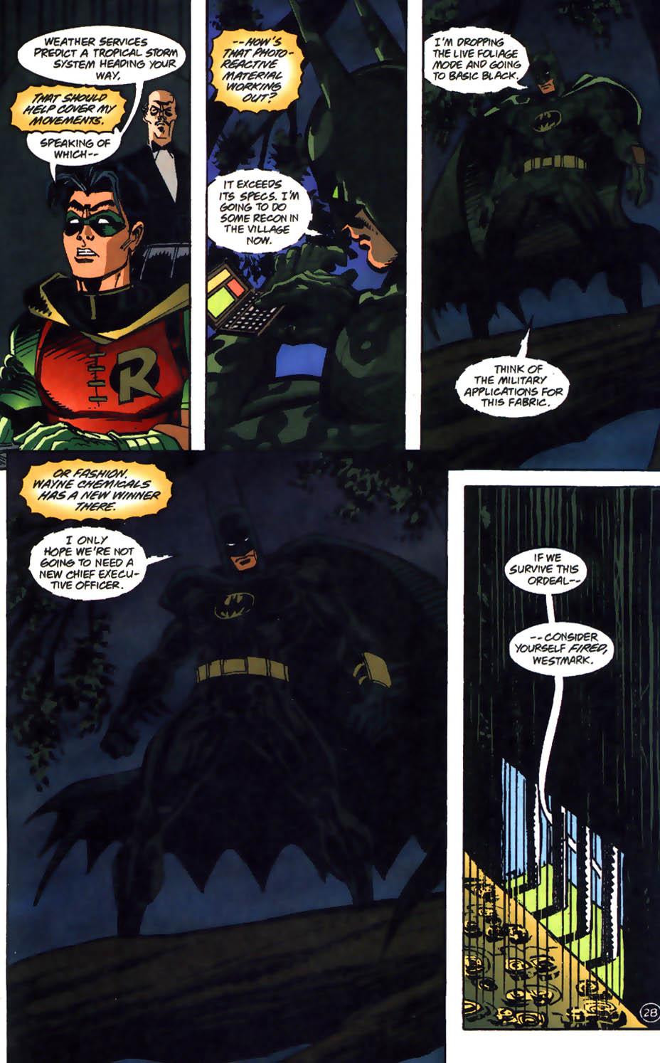 Detective Comics (1937) _Annual_10 Page 27