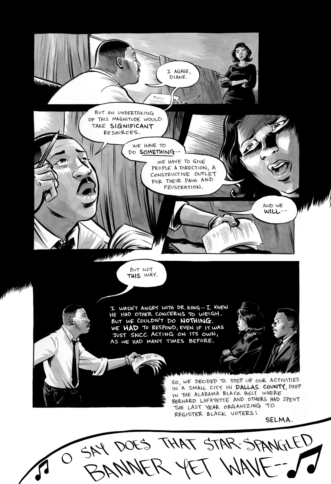 March 3 Page 19