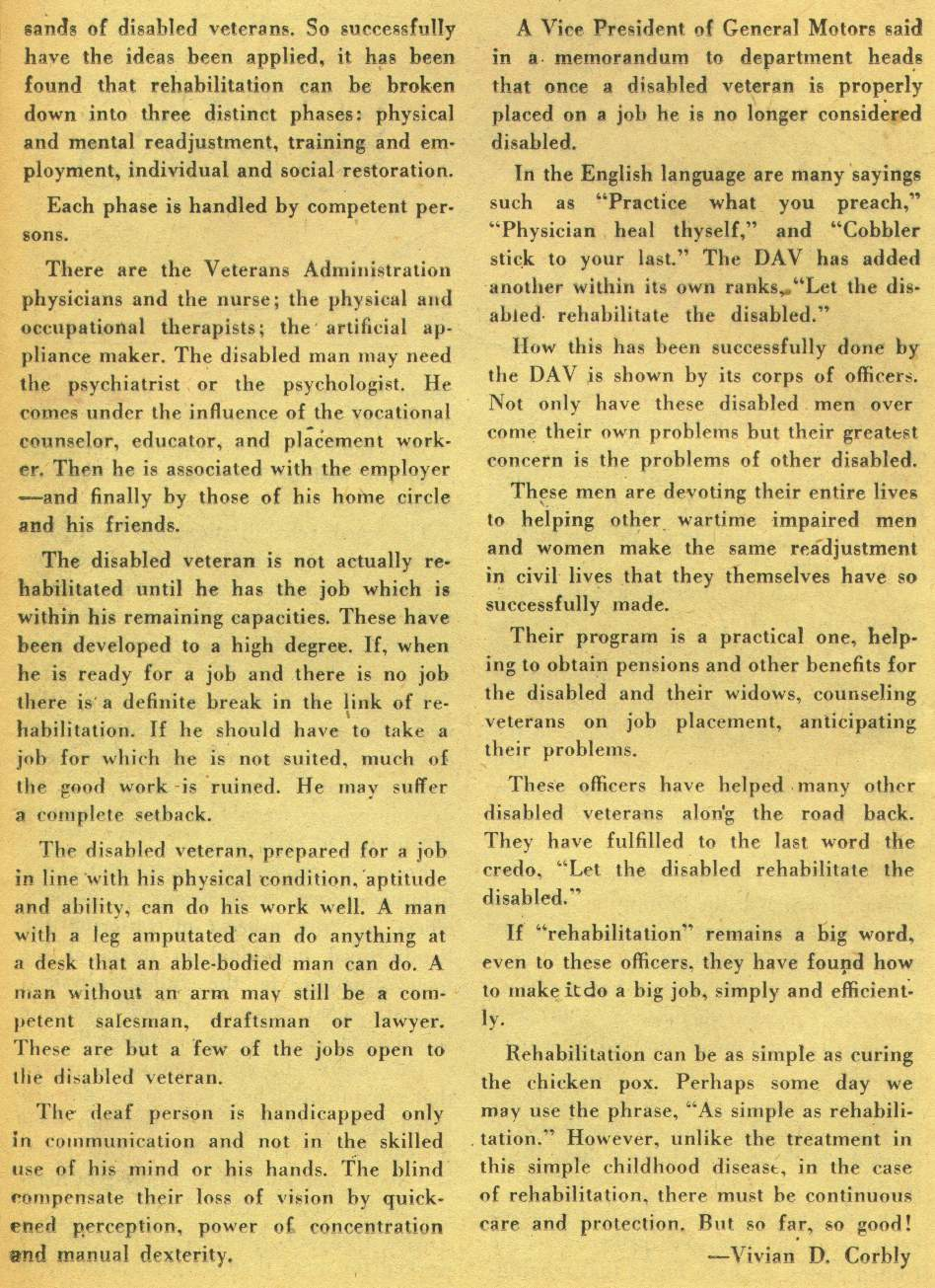 Read online Adventure Comics (1938) comic -  Issue #162 - 36
