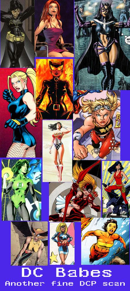 Read online Aquaman: Sword of Atlantis comic -  Issue #44 - 24