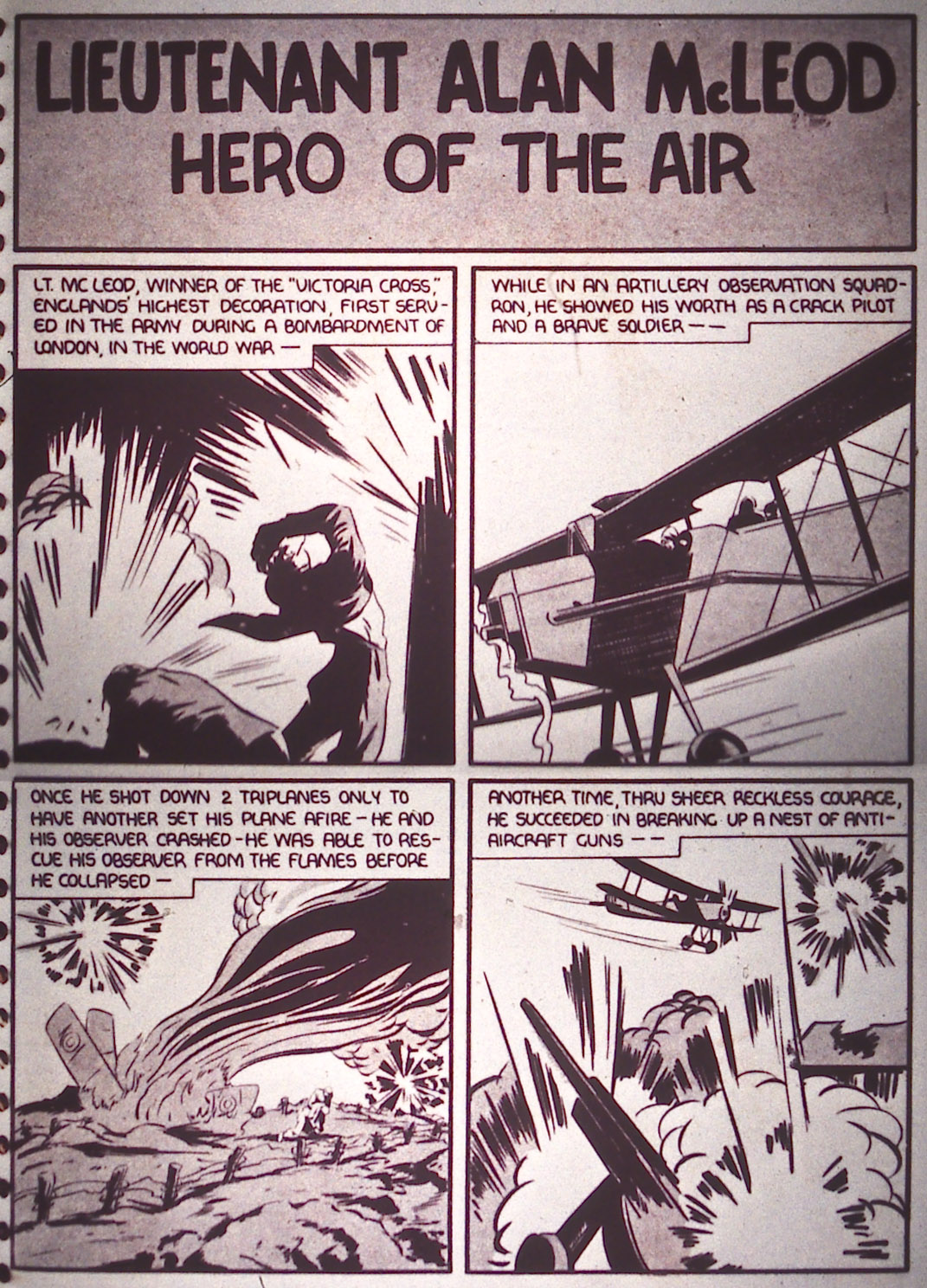 Detective Comics (1937) 13 Page 66