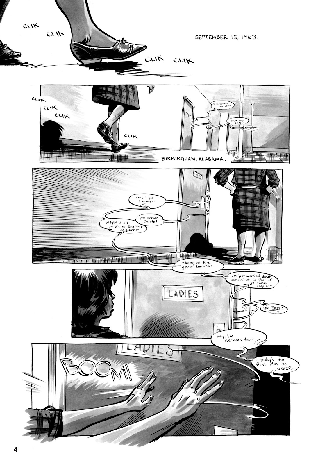 March 3 Page 3