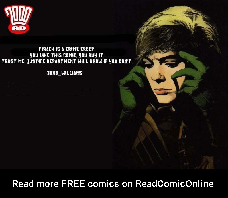 Read online King Thor comic -  Issue #3 - 23