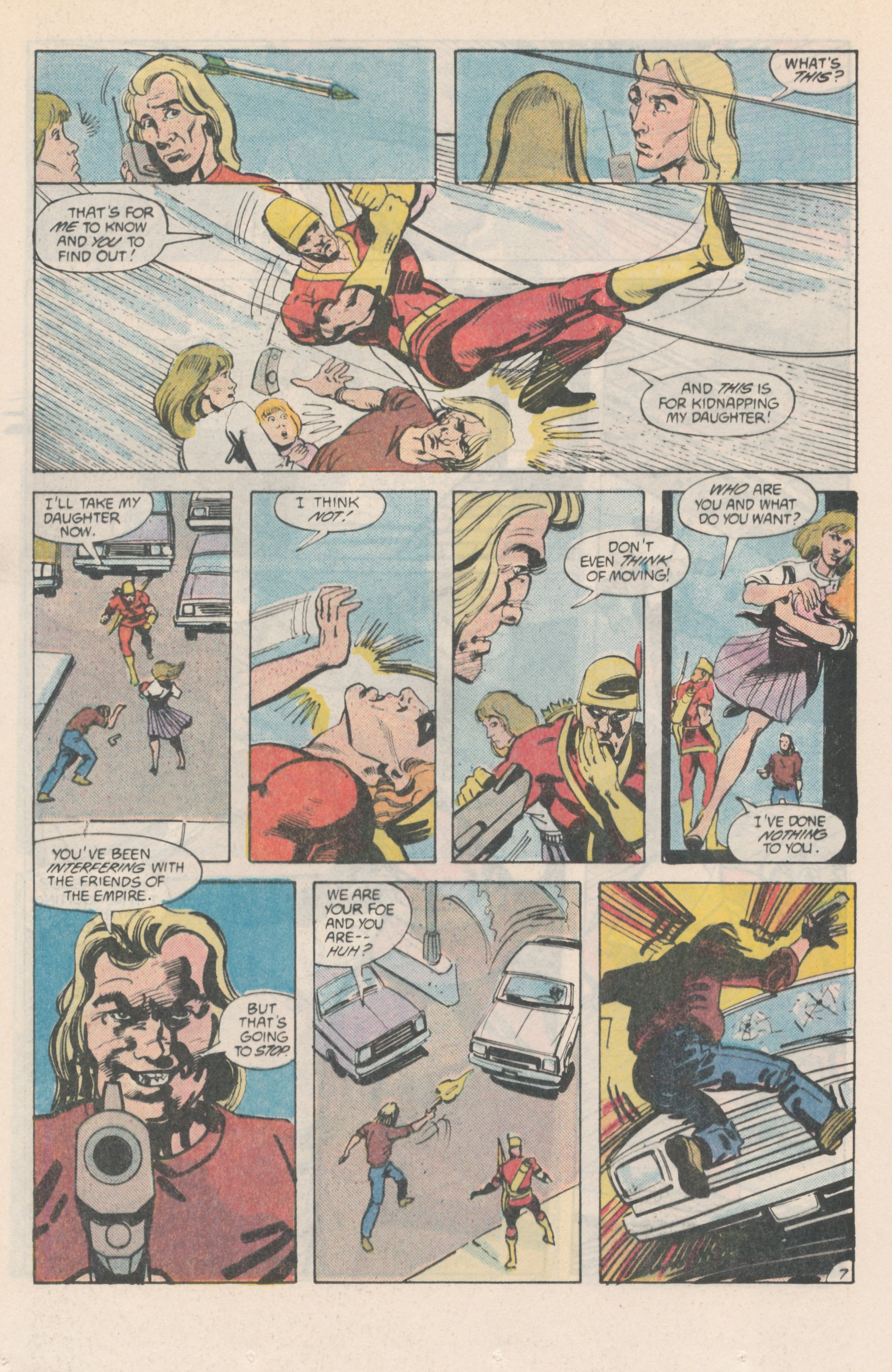 Action Comics (1938) 628 Page 23