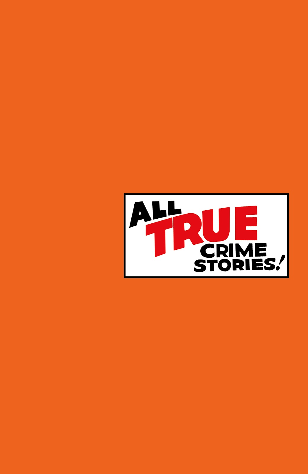 Read online Crime Does Not Pay Archives comic -  Issue # TPB 2 (Part 1) - 3