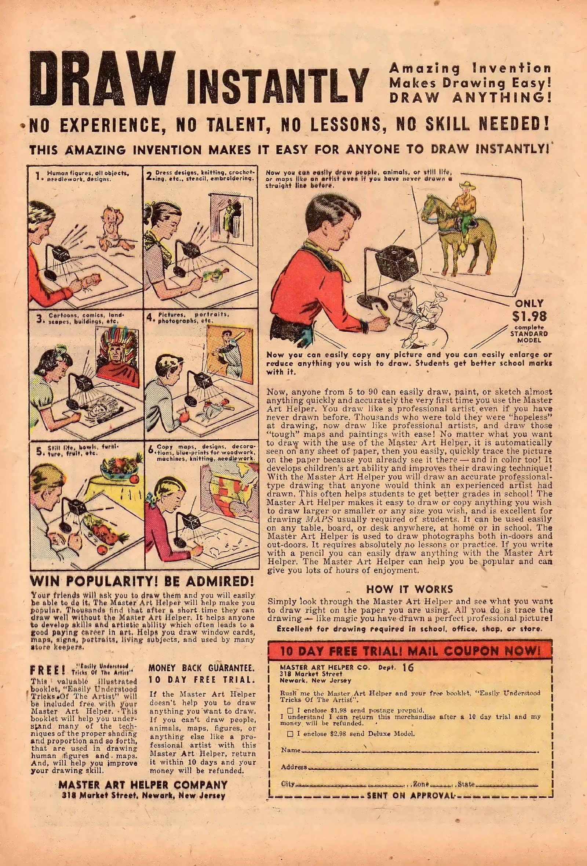 Spellbound (1952) issue 9 - Page 9