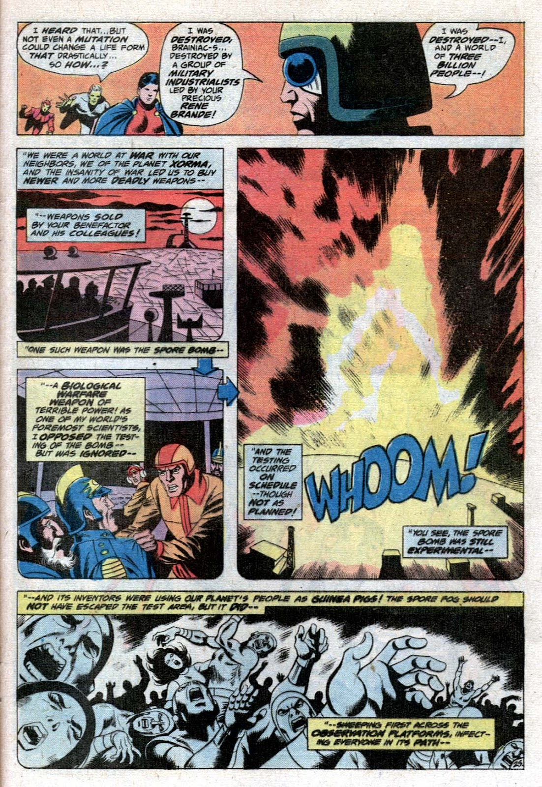Superboy (1949) issue 232 - Page 26