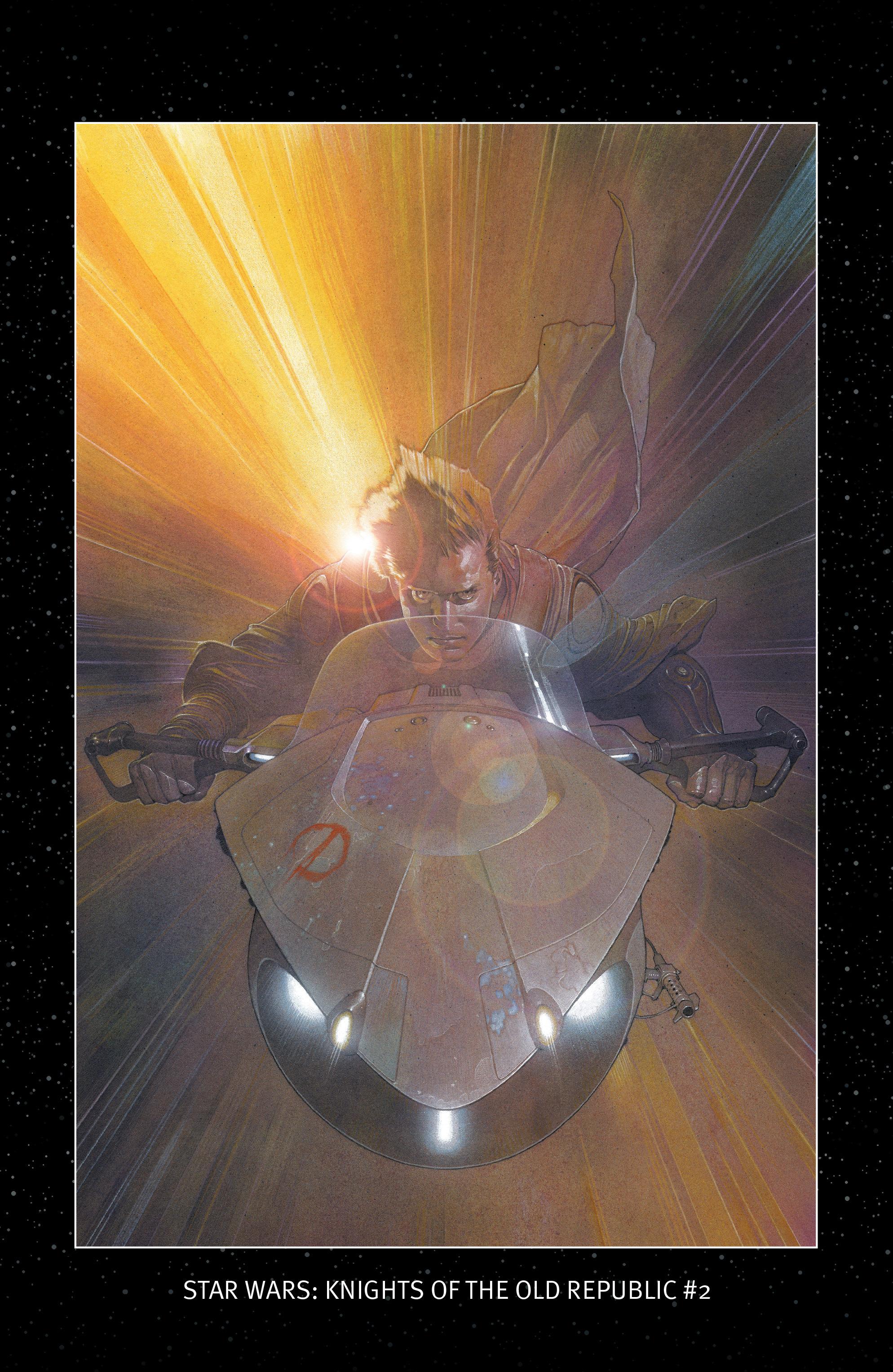Read online Star Wars Omnibus comic -  Issue # Vol. 29 - 37