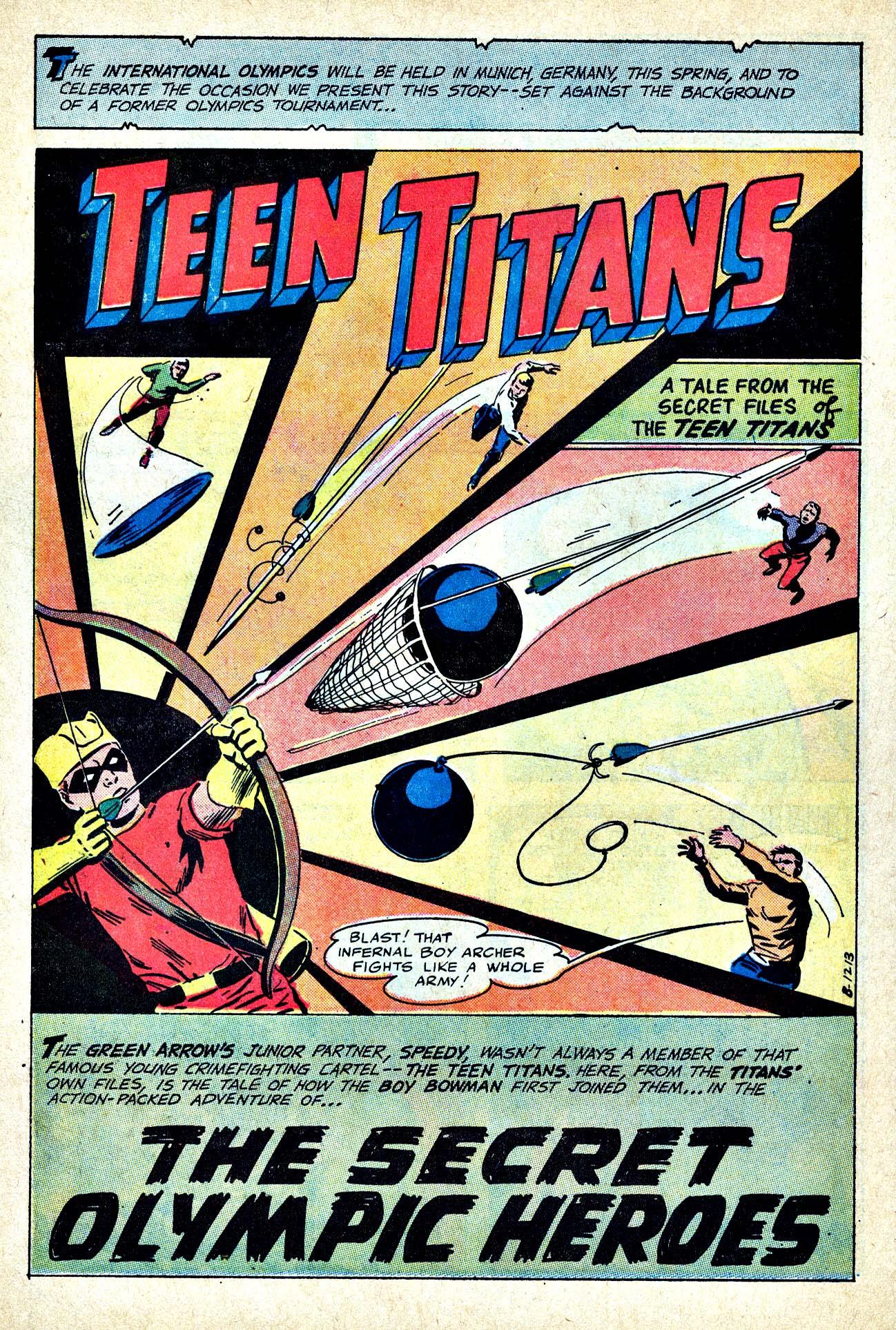 Action Comics (1938) 409 Page 24