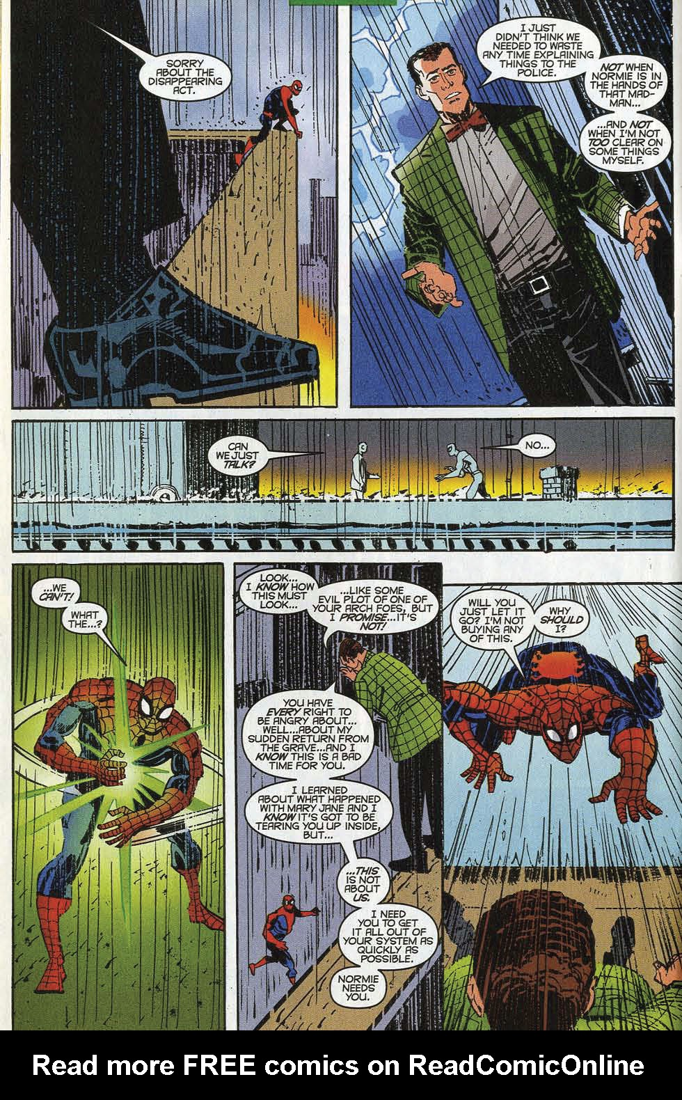 The Amazing Spider-Man (1999) _Annual_2 Page 57