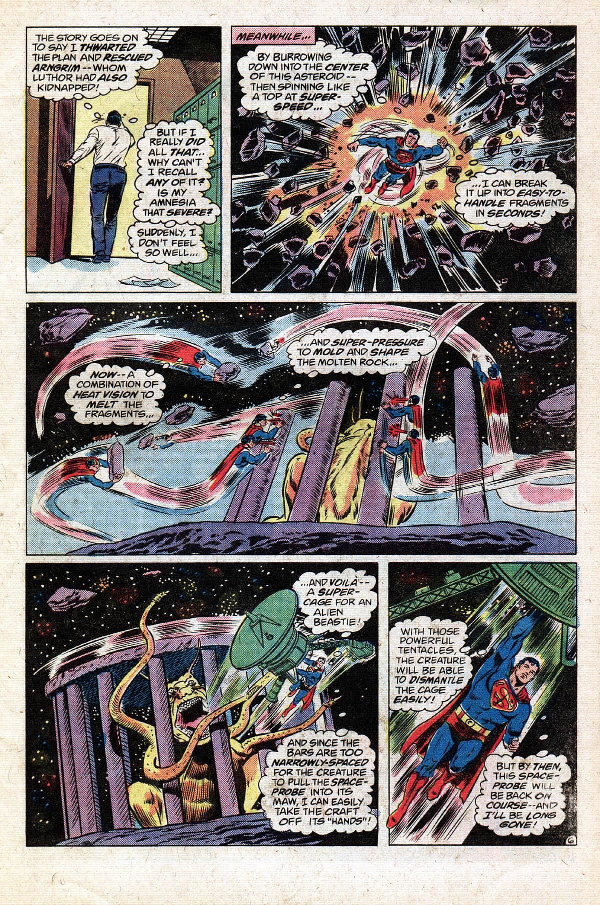 Action Comics (1938) 524 Page 8